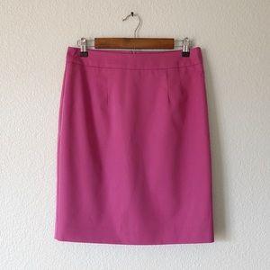 TRINA TURK Junah Pencil Skirt